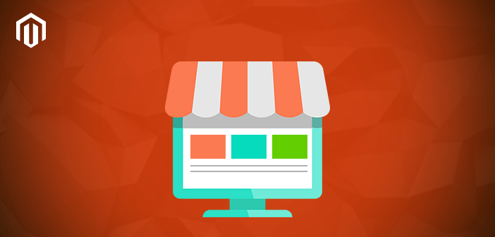 dispaly products homepage magento 2