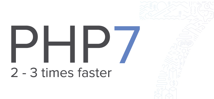 Accelerate Your Online Store With PHP 7