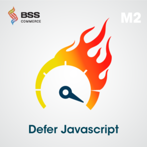 Defer JavaScript for Magento 2