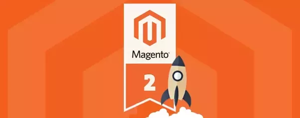 Speed of Magento 2