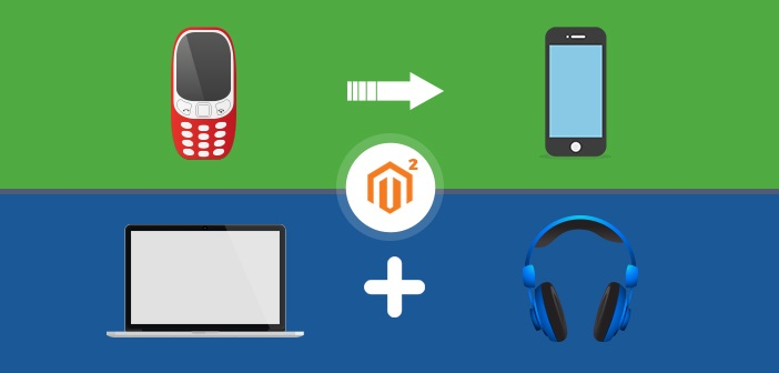 Related Upsell and Cross Sell products in Magento 2