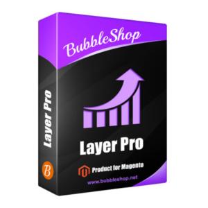 SEO Layer Pro