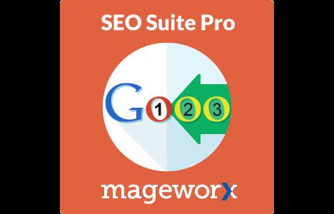 SEO Suite Pro