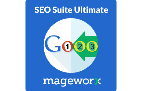 SEO Suite Ultimate