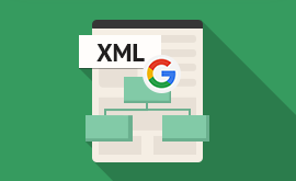 XML Google® Sitemap for Magento 2