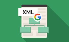 XML Google® Sitemap for Magento 2