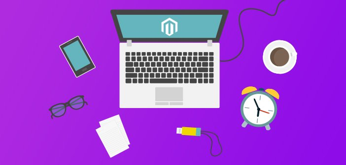 Learn How to Configure Magento Cron Job (2018)