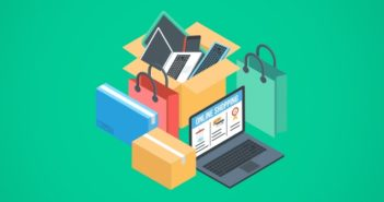 how to start a dropshipping buisness