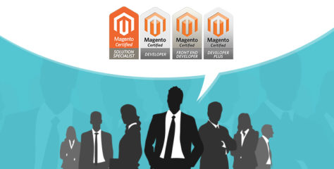 What Magento Experts Think of Magento Certifications!