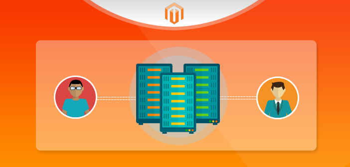 best magento shared hosting