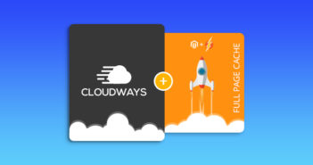 Cloudways Full page cache review