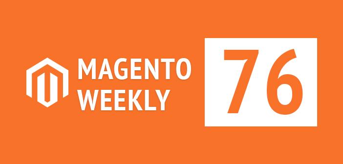 magento news 76