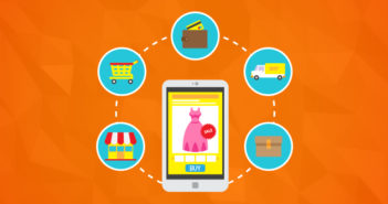 Mobile App is Vital to Your eCommerce Business
