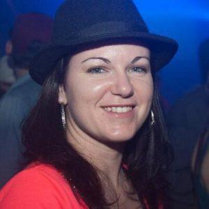 Vicky Laurijssen