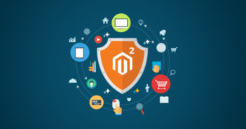 improve magento 2 security