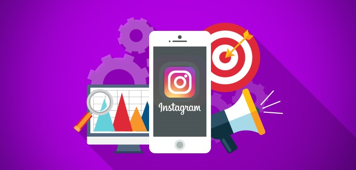 The Beginner's Guide to Instagram Marketing