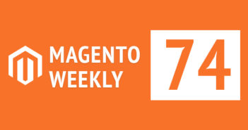 magenticians news weekly