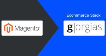 ecommerce stack marketing tools