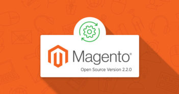 magento open source 2.2.0 released