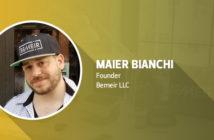 Maier Bianchi Interview