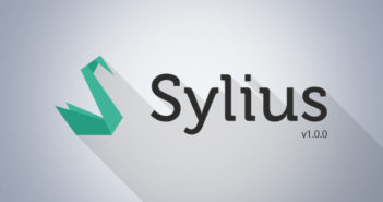 sylius v 1.0.0 released
