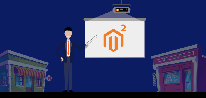 why you should start learning magento 2