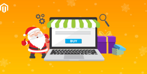 Top Tips to Optimize and Prepare Your Magento 2 Store for the Holiday Season