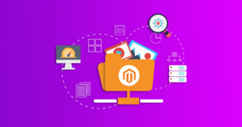 optimize images for magento