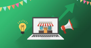 Ecommerce Marketing Ideas For The Holidays