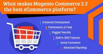 Magento Commerce 2.2