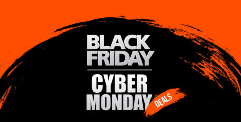 The Best Magento Deals for Black Friday/Cyber Monday 2017