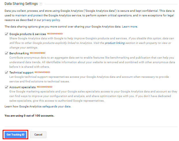 Learn How to Add Google Analytics in Magento 2