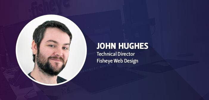 john hughes interview