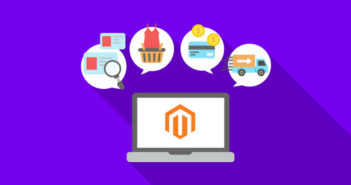 Advantages of Using Magento