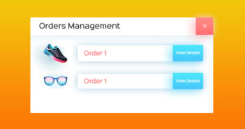 Optimize Magento 2 Order Management