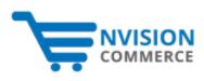 envision ecommerce logo