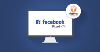 facebook pixel magento 2
