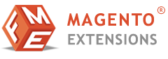 fme extensions logo