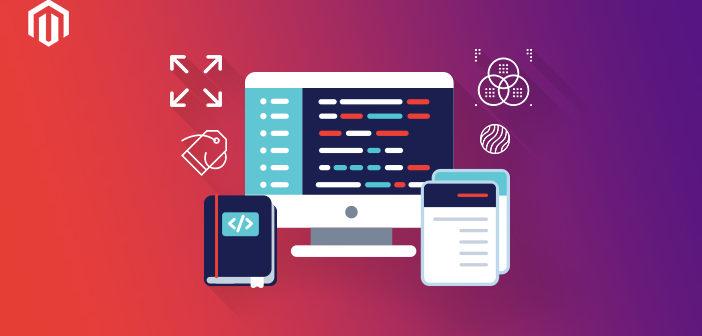 create attribute and attribute set programmatically in Magento 2