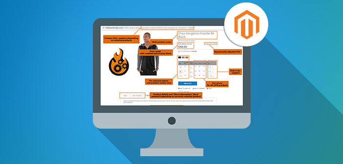 Firebear ICP Extension Adds Value to Magento 2 Stores
