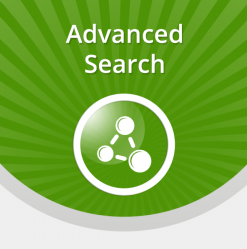 advanced search aheadworks