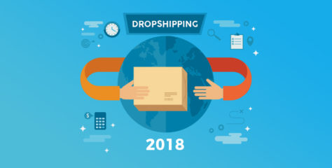 Is 2019 a Good Year for Dropshipping Business? Or Is Dropshipping Dead?