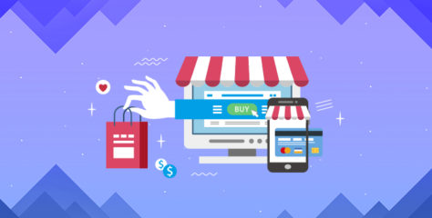 6 Ways to Promote Your Online Store in 2019