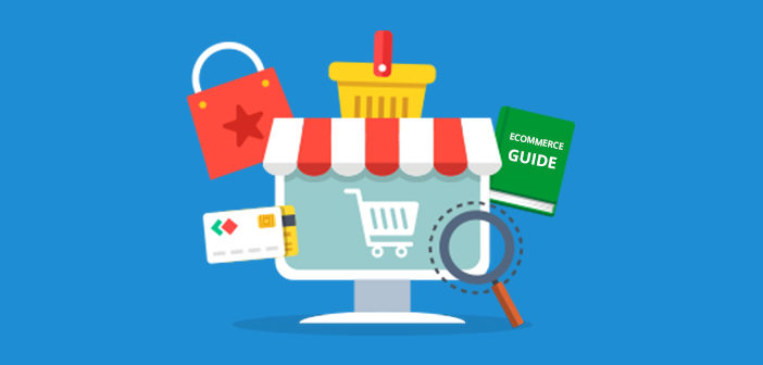 ecommerce guide for product search