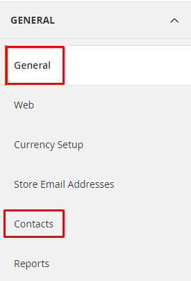general-contacts