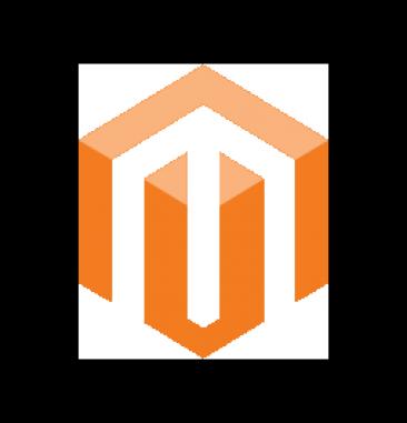 Image result for magento logo