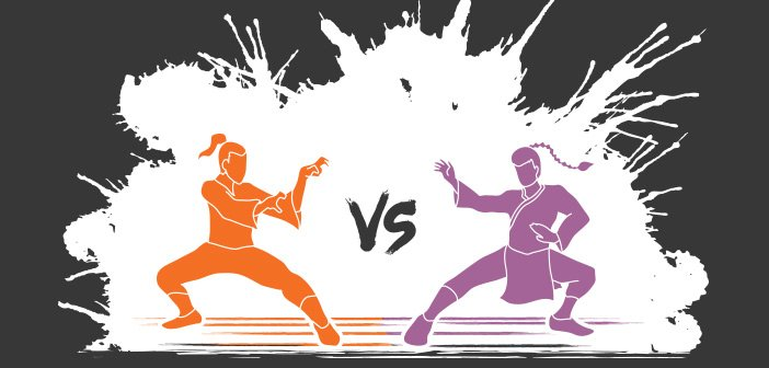 Magento vs. WooCommerce: The Ultimate 2018 Showdown