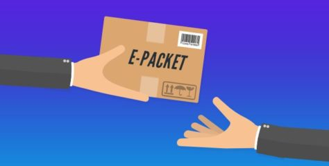 What Is ePacket Shipping? Learn All About It
