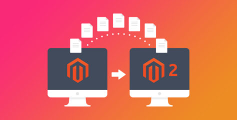 Why Should Stores Consider Upgrading to Magento 2?