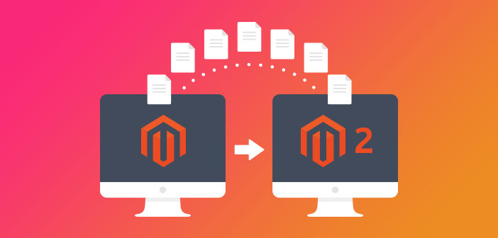 why migrate magento 1 to magento 2